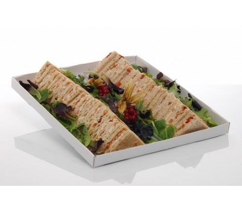 "livraison sandwich au bureau "" gambetta traiteur "" montpellier"