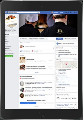 www.facebook.com_gambetta.traiteur