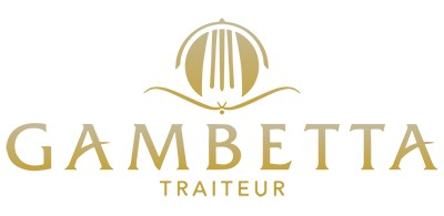 Gambetta Traiteur Montpellier